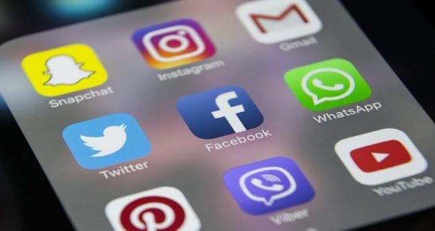 ranking-usuarios-redes-sociales-643x342